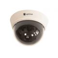 Видеокамера мультиформатная купольная AHD-M031.3(3.6)