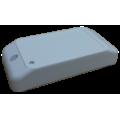 PR-105 (белый) Считыватель AccordTec