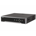 IP-видеорегистратор 32-канальный DS-7732NI-K4