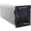 DM-300 Модуль усилителя для DPA-4300M Inter-M