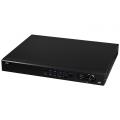 RVi-HDR04MA Видеорегистратор мультиформатный 4-канальный