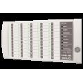 С2000-БКИ Блок индикации с клавиатурой Болид