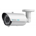 Видеокамера AHD корпусная уличная EZ-940F