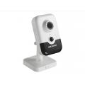 IP-камера компактная DS-2CD2423G0-I (4mm)