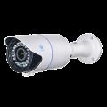 Видеокамера AHD корпусная уличная AC-B10 (2.8-12)