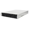 IP-видеосервер 32-канальный STNR-3282R