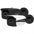 Видеокамера AHD корпусная уличная PNM-A4-V12 v.2.1.5