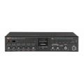 Трансляционный усилитель PMU-480
