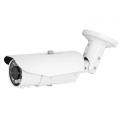 IP-камера уличная TPC-3000AT 3312