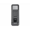 DS-K1T804F Терминал доступа Hikvision