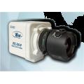 IP-камера корпусная VEC-556-IP-N