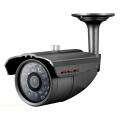 Видеокамера HD-SDI корпусная уличная ACE-930