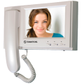 LOKI SD XL цифровой Монитор домофона адаптированный Tantos