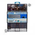 BOLID-Топаз-103-5(60) Электросчетчик многотарифный BOLID-Топаз-103-5(60) Болид