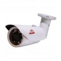 SR-N500V2812IRH Видеокамера мультиформатная корпусная уличная SarmatT