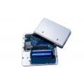 Сетевой контроллер ЭРА-10000 М
