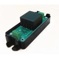 AVT-TRX106 Приемопередатчик пассивный по витой паре Инфотех