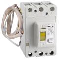 Выключатель автоматический ВА57-35-341816-80А-800-690AC-НР230AC/220DC-УХЛ3-КЭАЗ