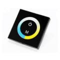 MIX-контроллеры для White лент