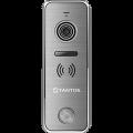IPanel 1 металл / iPanel 1 металл + с цветным модулем видеокамеры высокого разрешения Tantos