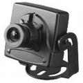 Видеокамеры миниатюрные HD-SDI