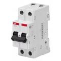 Автоматические выключатели ABB серии Basic M BMS412