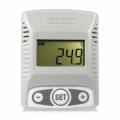 С2000-ВТИ Термогигрометр адресный для работы с приборами С2000-КДЛ и С2000-КДЛ2И Болид