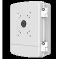 Монтажная коробка для крепления видеокамер BOLID BR-203 297x248x107 Болид