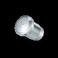 DH-HAP120-V Микрофон вандалозащищенный Dahua
