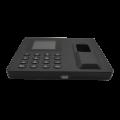 DHI-ASA1222E-S Терминал учета рабочего времени и контроля доступа Dahua