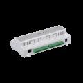 DHI-ASC1202B-D Контроллер на 2 двери Dahua