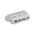 DHI-ASC1202B-S Контроллер на 2 двери Dahua