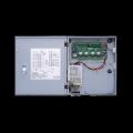 DHI-ASC1202C-D Контроллер на 2 двери Dahua