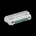 DHI-ASC1204B-S Контроллер на 4 двери Dahua