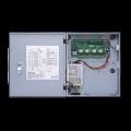 DHI-ASC1204C-S Контроллер на 4 двери Dahua