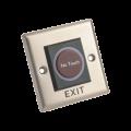 """DHI-ASF908 Бесконтактная кнопка """"Выход"""" Dahua"""