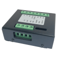 DH-DEE1010B Модуль расширения контроля доступа Dahua