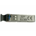 HK-SFP-1.25G-20-1310-DF SFP-модуль Hikvision