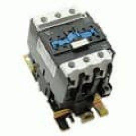 Магнитный пускатель (Контактор) CJX2 ANDELI LC1-D4011 40А 220V