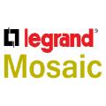 Legrand Mosaic