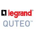 Legrand Quteo