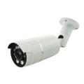 CCTV телекамеры взрывозащищенные