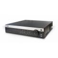 BOLID RGI-1688 Видеорегистратор IP 16 -ти канальный