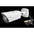 BOLID VCI-120-01 IP видеокамера уличная цилиндрическая с ИК подсветкой, двухмегапиксельная
