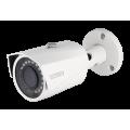 BOLID VCI-122 IP видеокамера уличная цилиндрическая с ИК подсветкой, двухмегапиксельная