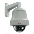 Видеокамеры поворотные HD-SDI