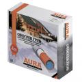 Комплекты для обогрева труб AURA FS 17 вт/м