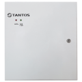 Ббп-100 V.32 MAX2 Источник вторичного электропитания резервированный с фильтрацией от взаимного влияния потребителей Tantos
