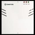 Ббп-30 V.4 PRO Источник вторичного электропитания резервированный с фильтрацией от взаимного влияния потребителей Tantos