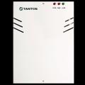Ббп-50 V.4 PRO Источник вторичного электропитания резервированный с фильтрацией от взаимного влияния потребителей Tantos